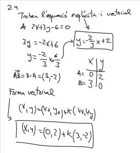 rectes 4-3-14_3